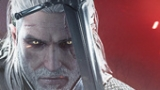 Specifiche The Witcher 3: servono almeno 6 GB di RAM