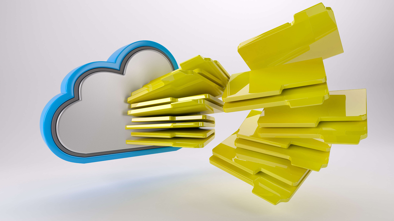 Arriva Genya, soluzione in cloud per il mondo dei professionisti italiani