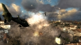 World in Conflict gratuito su uPlay, dopo anche Assassin's Creed IV Black Flag