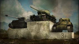 Nuovi carri per World of Tanks