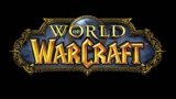 World of Warcraft, cambia il sistema di scaling dell'esperienza dei mob