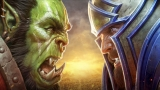 World of Warcraft: i Method per primi hanno completato il raid di Uldir in modalità Mitica