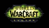 Legion, la sesta espansione di World of Warcraft disponibile da oggi