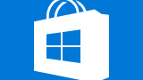 Windows Store ora evidenzia le app progettate per Windows 10