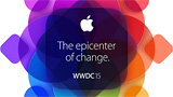 Apple WWDC 2015: come e dove seguirla, anche su Windows