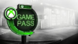Xbox Game Pass come Spotify: in arrivo un piano d'abbonamento Family?