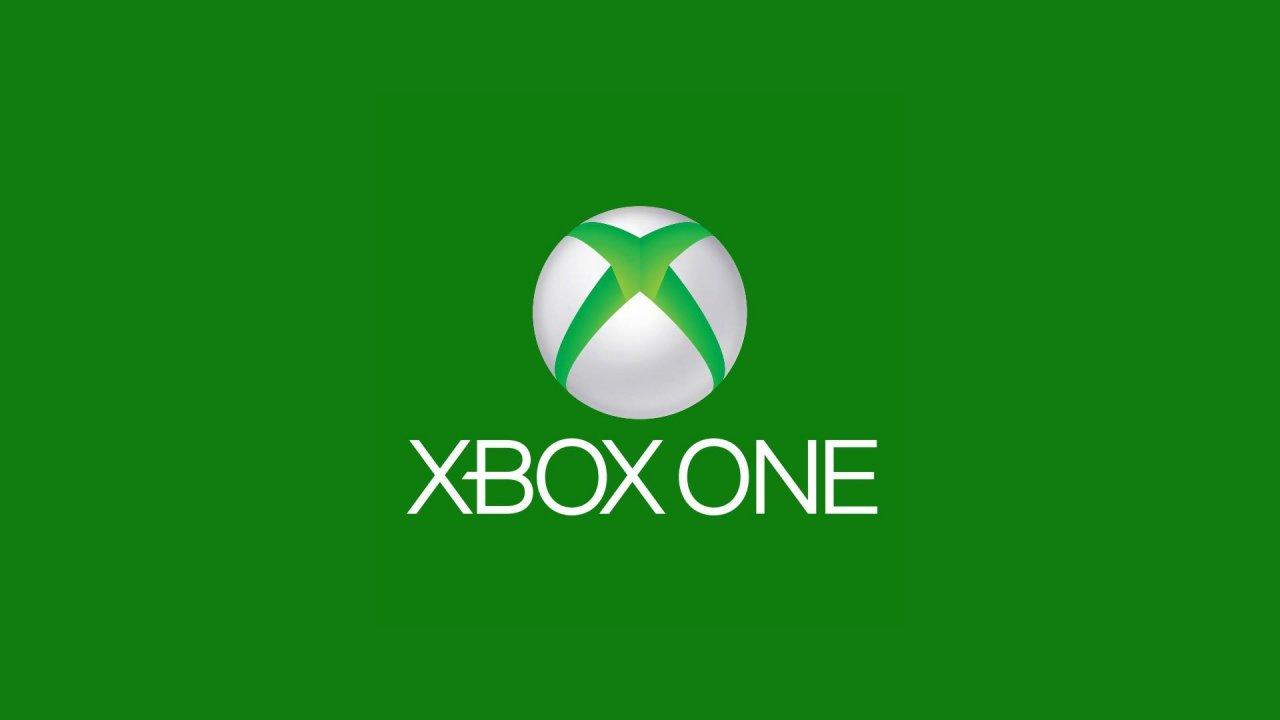 Xbox One, taglio di prezzo in Giappone