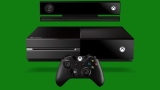 Rumor: nuova Xbox One pi� potente di PS4 Neo