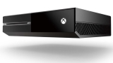 Xbox One avr� un'app per i torrent