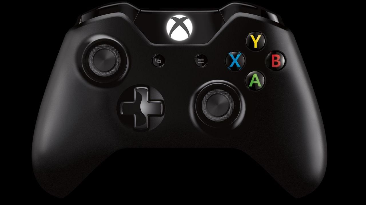 Phil Spencer rivela che l'obiettivo di Microsoft era di vendere 200 milioni di Xbox One