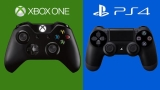Xbox One e PlayStation 4 in video