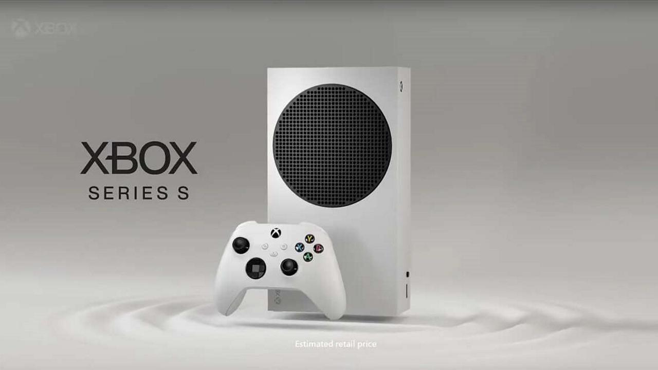 Xbox Series S e X: rivelati form factor, prezzi e data di uscita