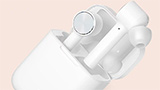 Xiaomi Mi BT Earphone Air: ecco finalmente delle alternative di qualità agli AirPods