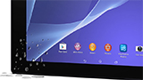 Sony Xperia Z2 Tablet: specifiche e video del nuovo tablet impermeabile da 6,4mm