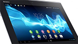 Sony Xperia Z2 Tablet sarà spesso 6,4mm: trapelate le specifiche tecniche