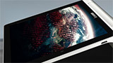 Lenovo Yoga Tablet 10 HD+: ora display HD e nuovo SoC