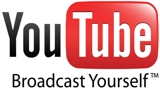 YouTube: i commenti filtrati da Google+