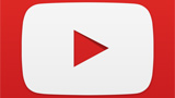 YouTube, video in loop adesso possibili: ecco come fare