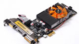 Nuove schede GeForce 600 per il segmento entry level