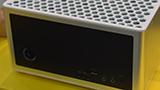 Zotac ZBOX Magnus EN980: Mini-PC con GeForce GTX 980 per la realtà virtuale