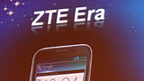 ZTE presenta era il suo superphone quad core Tegra 3