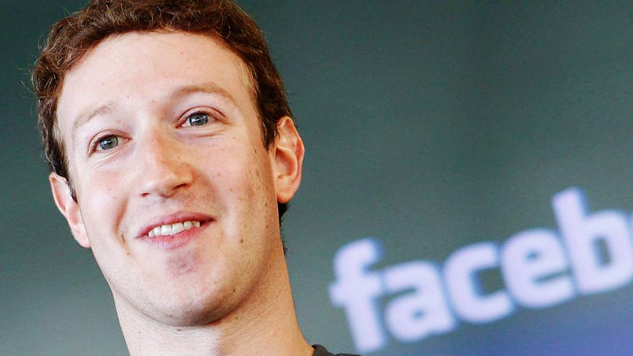 Zuckerberg, la sua 'sfida annuale' verrà mostrata in funzione a settembre