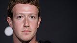 Intelligenza artificiale, secondo Zuckerberg una grande svolta nel giro di 10 anni
