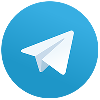 Iscriviti al nostro canale offerte telegram