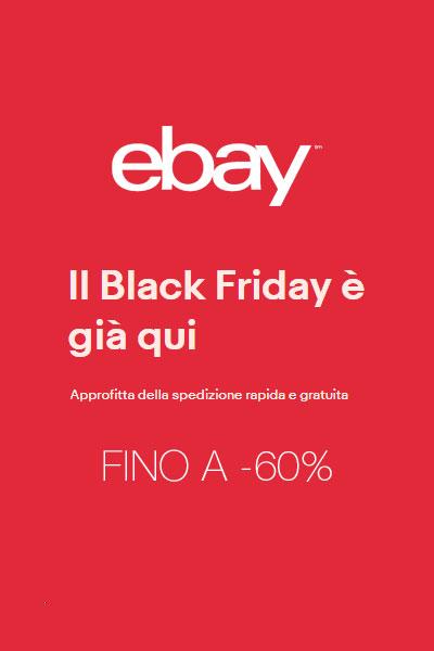 https://www.hwupgrade.it/i/offerte/offerte-ebay-black-friday.jpg