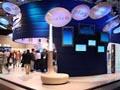 IFA 2006 di Berlino, considerazioni conclusive