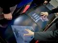 3M Touch Systems per negozi e aziende