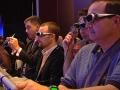 Il 3D al CES di Las Vegas 2010