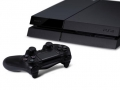 Sony PlayStation E3 2013 Media Briefing - TVtech
