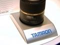 Tamron: Garanzia Non Stop sugli obiettivi