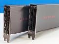 AMD Radeon RX 5700XT e RX 5700: tempo di Navi