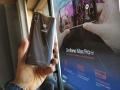 ASUS ZenFone Max Pro: la recensione