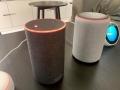 Amazon Echo Plus: ecco la recensione dello smart speaker con Alexa