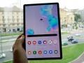 Samsung Galaxy Tab S6: con S Pen ''magnetica'' e TANTA POTENZA. Anteprima