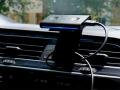 Amazon Echo AUTO: ecco come funziona e come si installa! La recensione