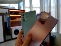 Samsung Galaxy Note 20 Serie: UFFICIALI! CHE POTENZA! Anteprima