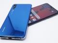 Huawei P20 Pro: l'anteprima dello smartphone con 3 fotocamere Leica