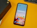 Xiaomi Mi 10T Pro: il DISPLAY è a 144Hz! Anteprima