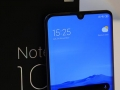 Xiaomi Mi Note 10 da RECORD: 108 MEGAPIXEL di fotocamera! Anteprima