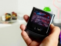 Motorola RAZR 5G: tanta NOSTALGIA e tanta sostanza! Recensione