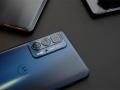 Motorola Edge 20 Series: CAMBIANO DEL TUTTO! Anteprima