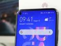 Huawei nova 5T: TANTA sostanza a poco più di 400€! La recensione
