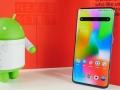OnePlus 7T Pro: MIGLIORA ancora dopo 6 mesi! La recensione