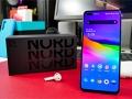OnePlus NORD: bello, veloce ed ECONOMICO! La recensione