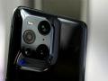OPPO Find X3 Pro: lo smartphone con il MICROSCOPIO! La recensione