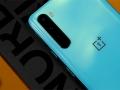 OnePlus NORD: è il vero LOW COST? Anteprima